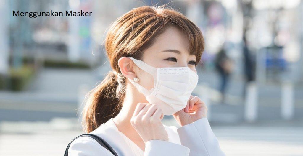Cara Menjaga Kesehatan Hidung yang Wajib Kalian Ketahui!